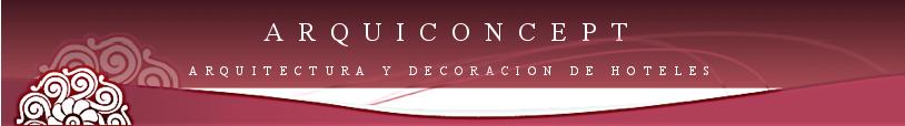 cabecera_arquiconcept