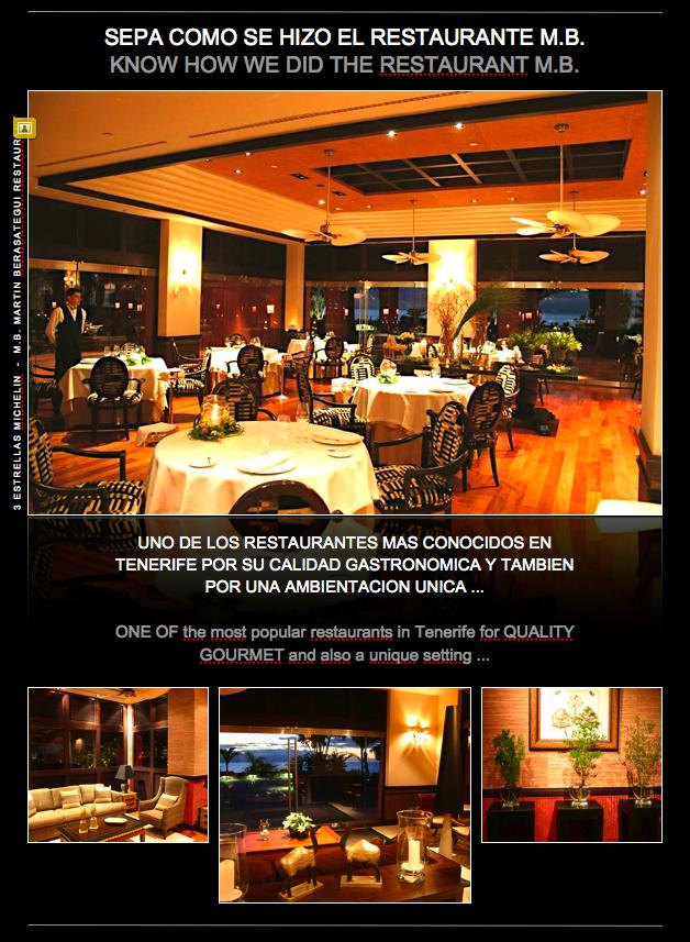 mb-restaurante