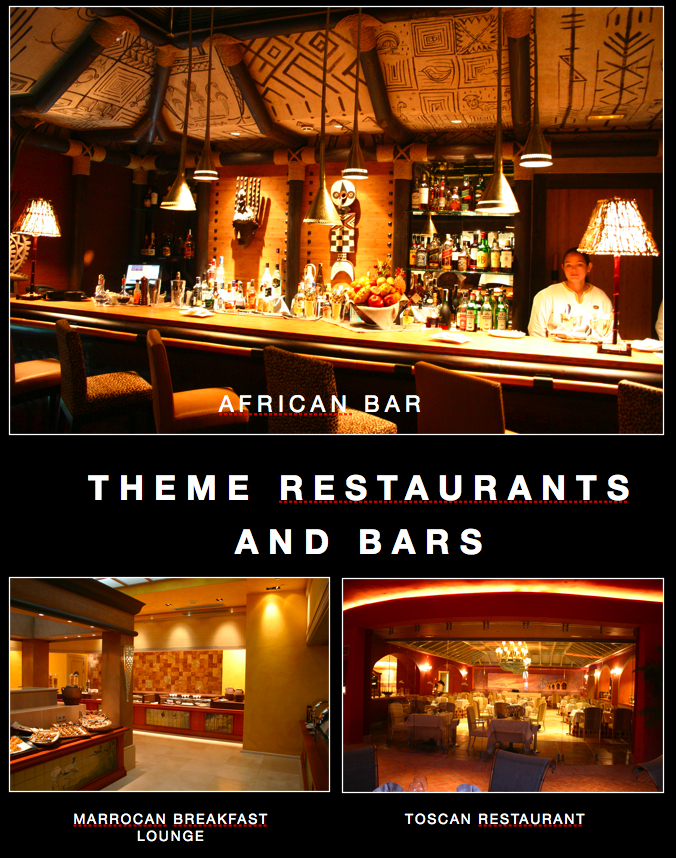 theme-restaurants